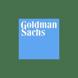 https://axoni.com/wp-content/uploads/2017/09/Untitled-1_0001_goldman-copy-2.png
