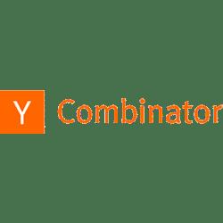 https://axoni.com/wp-content/uploads/2017/09/Untitled-1_0007_combinations-copy.png