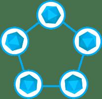 Blockchain<br>Networks