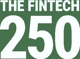 the fintech 250