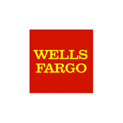 /wp-content/uploads/2017/09/wells_fargo-copy-2-1.png