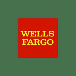 https://axoni.com/wp-content/uploads/2017/09/wells_fargo-copy-2-1.png