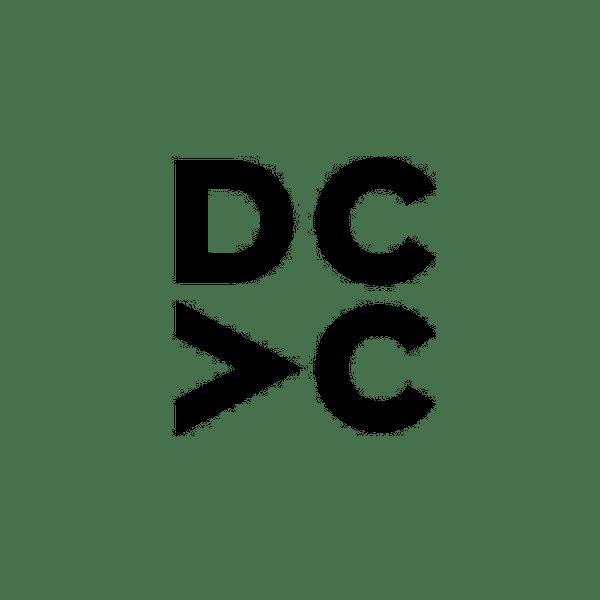 https://axoni.com/wp-content/uploads/2018/10/DCVC.png