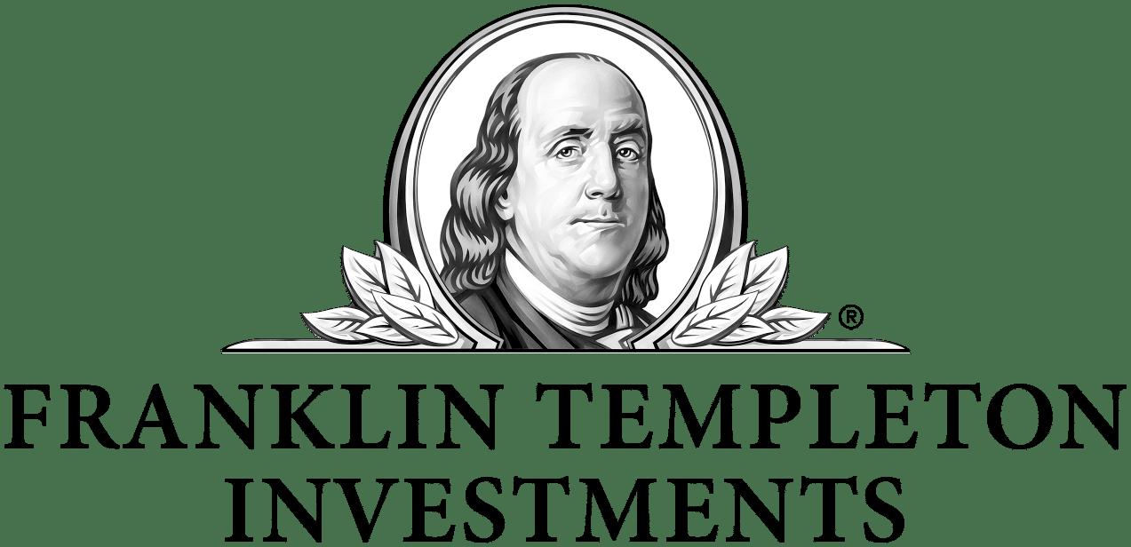 https://axoni.com/wp-content/uploads/2018/10/FranklinTempleton.png