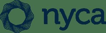 NYCA Partners