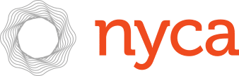 /wp-content/uploads/2018/10/NYCA-Logo.png