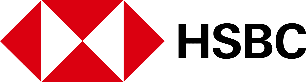 https://axoni.com/wp-content/uploads/2018/11/HSBC-logo.png