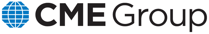 https://axoni.com/wp-content/uploads/2019/02/Cme-group-logo.png